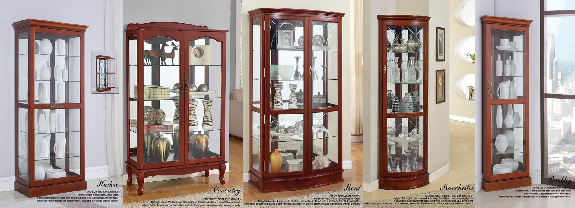 Traditional_Display_Cabinets_slider_June_2020